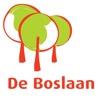 Snackpoint De Boslaan