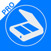 Doc Scanner : Professional Scanner For Scan and Mail Document