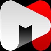 MEGAPLAY - Il miglior Music Player per la Macchina con l'Interfaccia Grande