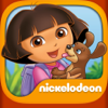Dora Applevering: Perrito's Grote Verrassing HD