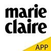 Marie Claire App