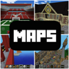 Creative Minecraft PE Edition - Download Best Maps for Minecraft Pocket Edition