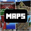 Creative Minecraft PE Edition - Download Best Maps for Minecraft Pocket Edition