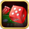 Best Craps Casino Game PRO - Addict Betting!