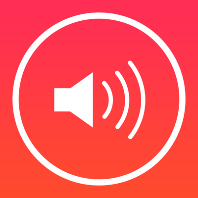Free Ringtones app review: pick your style