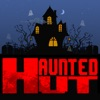 Haunted Hut
