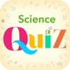 A Science Quiz