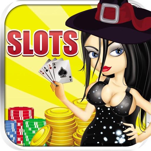 Casino - Bonanza Day iOS App