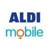 ALDImobile provided by MEDIONmobile