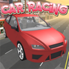 fast car race accident driving extreme racing game Wiki