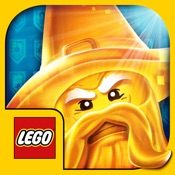 LEGO NEXO KNIGHTS MERLOK 2 0 Hack - Cheats for Android hack proof