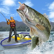 Bass Fishing 3D Premium Hack Coins and Power (Android/iOS) proof