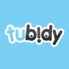 Tubidy - Music Player & Mp3 Streamer Wiki