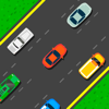 download Racing Game Challenge Pro