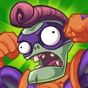 Plants vs Zombies Heroes hacken