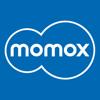 Momox - Bücher, Filme, CDs und Spiele verkaufen