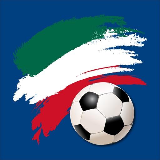 Trivia Futbol Mexicano - Mexican Soccer Quiz iOS App