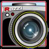 iRazzi Mag