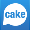 Cake - Video Chat & Meet New Friends