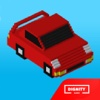 Crossy Bridge crossy road vehicles
