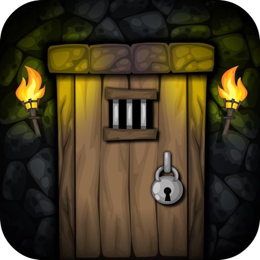 Escape with the Diamonds iOS App