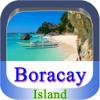 Boracay Island Offline Tourism Guide Wiki