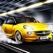 2017  Xtreme Car  Driving Simulator Pro