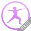 Simply Yoga FREE - Poses & Workouts for Beginners