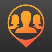 Fieldforce - field sales & service team tool