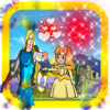 game Knight in love Wiki