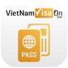 Vietnam Visa On Arrival Wiki