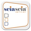 SCIASCIA GROUP