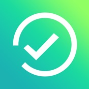Orderly – To-do Lists, Location Based Reminders [iOS]