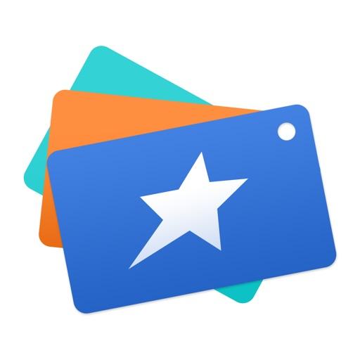 CardStar App Ranking & Review