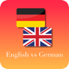 English German Dic Book Wiki