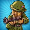 Final Stand - Last WW1 Infantry Frontline Wiki