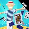A Carnival of Poker Cards PRO