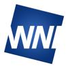 ウェザーニュースタッチ 天気・地震・花粉・桜・雨雲・台風が無料で見られる天気予報アプリ