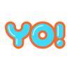 Hello Emoji Wiki