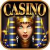Luckyo Casino — Free Vegas Slots and casino games
