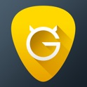 Tabs & Chords by Ultimate Guitar - learn and play icon