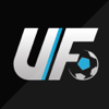 UFL - Real-time Fantasy Soccer