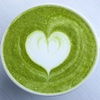 How To Make Matcha Green Tea-Healthful Beverages