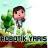 Robotik Yarış Wiki