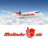 Airfare for Malindo Air - Smarter Way To Travel