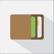 1Wallet - Le tue carte fedeltà in Wallet®
