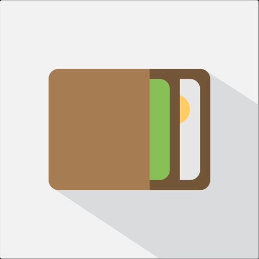 1Wallet - Your Loyalty Cards in Apple Wallet® App Ranking & Review