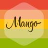 Mango - Calorías Contador y Diet Tracker