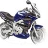 download Ducati Motorcycles Info!