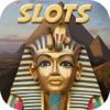 Slots — Royal Gold Slots
